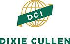 DixieCullen_Final_Logo_CMYK.JPG
