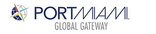 PortMiami-Logo-Horizontal-Global-Gateway