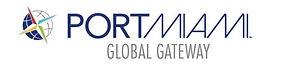 PortMiami-Logo-Horizontal-Global-Gateway