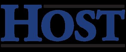 Host Terminals.PNG