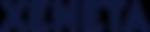 xeneta_logo_dark.png
