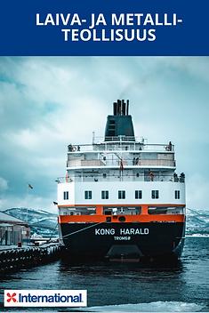 Laiva_ja_metalliteollisuus (1).png