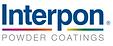 Interpon logo.png