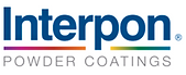 Interpon logo.png