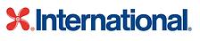 Interin_logo_valkoinen_pohja.png