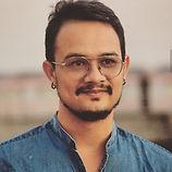 Chanku Niranjan Nath