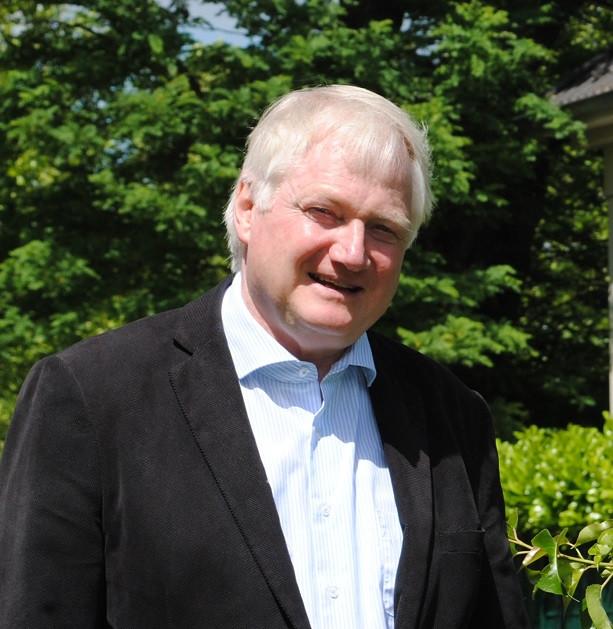 Wolfgang Brose