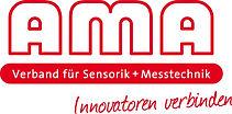 AMA_Logo_Claim_RGB.jpg