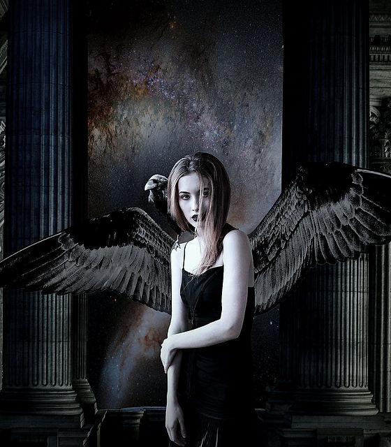 angel-2048642_1920.jpg