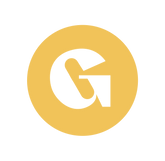 GoDutch_GD_Icon_Circle_Y.png
