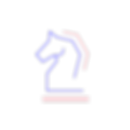 SNº8_Icon_ORG_Business_Strategy.png