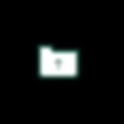 Web-Development-02-01.png