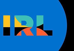 IRL_CroppedIcon-1.jpg