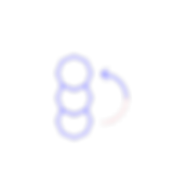 SNº8_Icon_TECH_Digital_Traceability.png