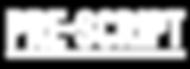 Pre-Script_Wrdmrk_Outline_White.png