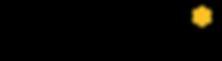 IRL_WDMK_2_B_RGB.png