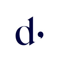 Doggo_icon_bubble_denim.png