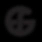 GG Logo-01.png