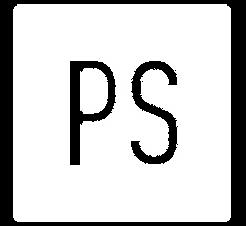 Pre-Script_Icon_White.png