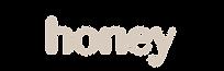 Honey-Logo-Web.png