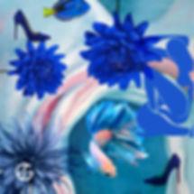 GG Spotify Covers_Blue-01.jpg