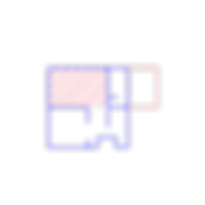 SNº8_Icon_ORG_Store.png
