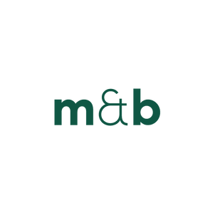 M&B_RGB_Green.png