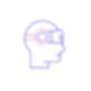SNº8_Icon_TECH_AV-VR.png
