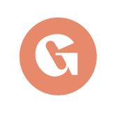 GoDutch_GD_Icon_Circle_P.png