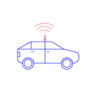 SNº8_Icon_TECH_Automated_Vehicles.png