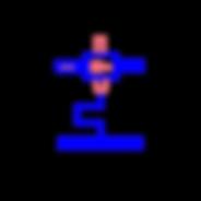 SNº8_Icon_TECH_3d_Printing.png