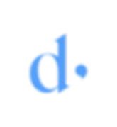 Doggo_icon_bubble_blue.png