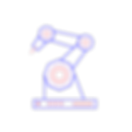 SNº8_Icon_TECH_Robotics.png