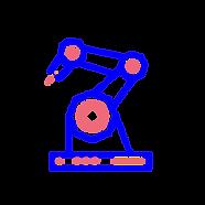 SNº8_Icon_TECH_Robotics.png
