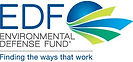 Logo_for_the_Environmental_Defense_Fund_