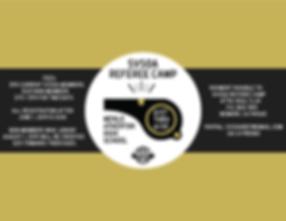 svsoa_referee_camp(gold)-02.png
