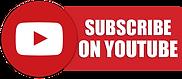 LIFARS-Youtube-cybersecurity-video-play-