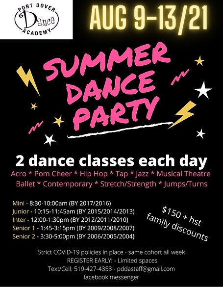 Copy of summer dance party.jpg