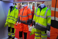 ppe somerset