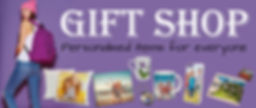 EMP_WEBCAROUSEL-gifts.jpg
