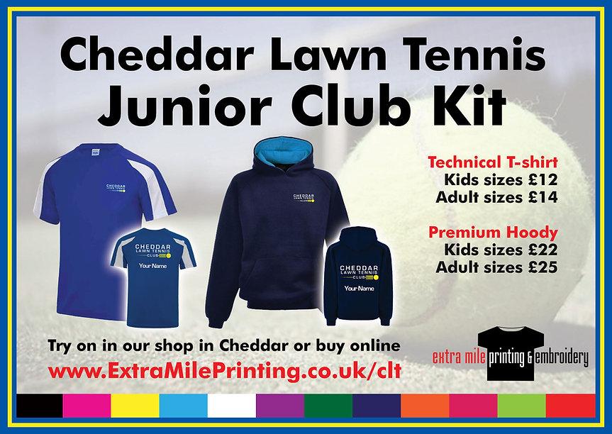 cheddar-lawn-tennis-advert.jpg