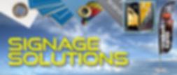 EMP_WEBCAROUSEL-SIGN.jpg