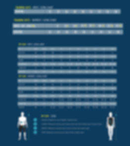 MP-sizing-chart (002).jpg
