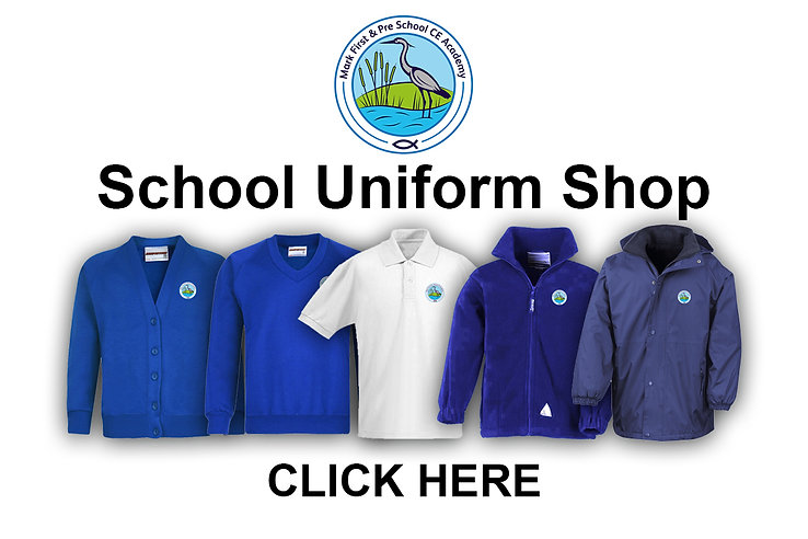 Mark Uniform Shop Title.jpg