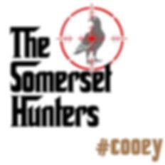 SOMERSET-HUNTERS.jpg