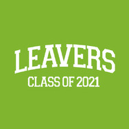Website Leavers Hoodie Designs 2021-08-0