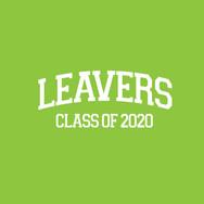 2020-Leavers-hoodies-8.jpg