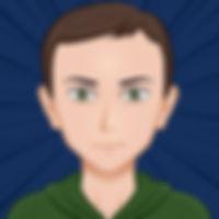 luke-avatar.jpg