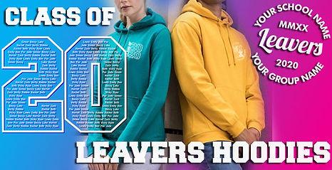 Leavers-hoody-Home-page.jpg