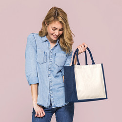 bags & shoppers